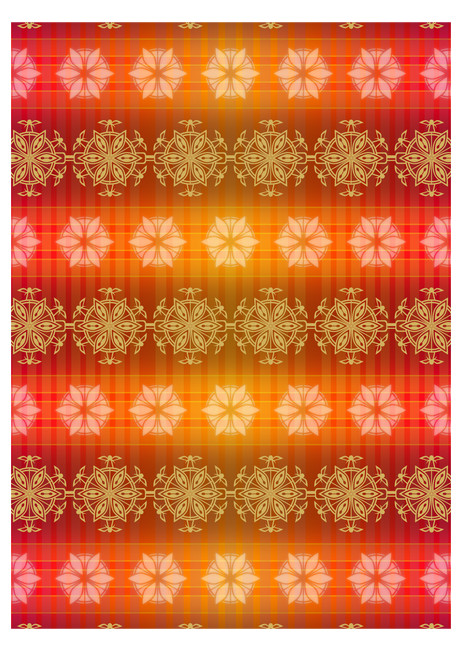 Lava-Orange-Pattern.jpg
