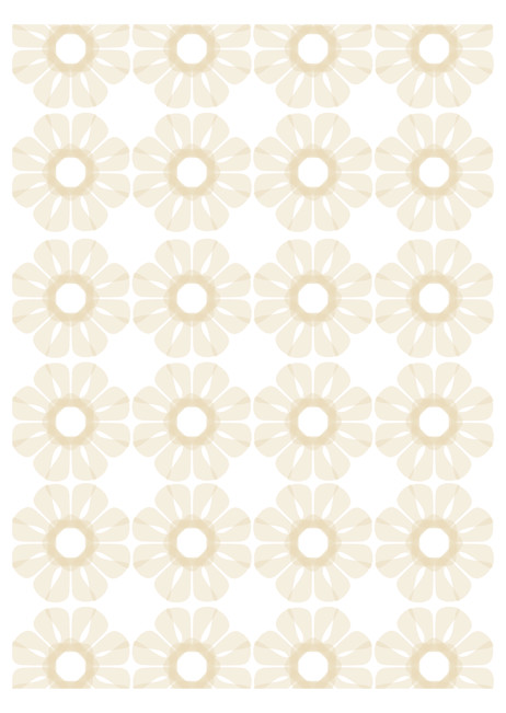 Light-Flower-Pattern.jpg