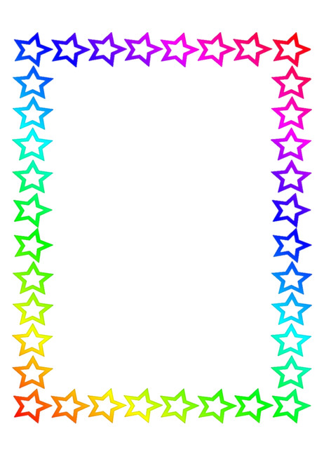 Multicoloured-Star-Border.jpg