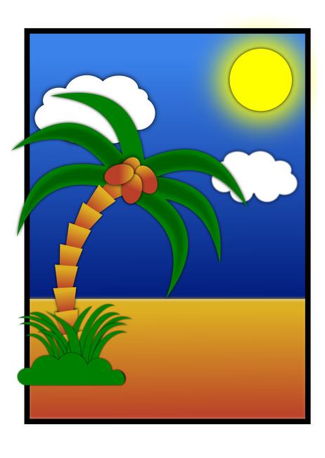 Palm-Tree-Scene.jpg