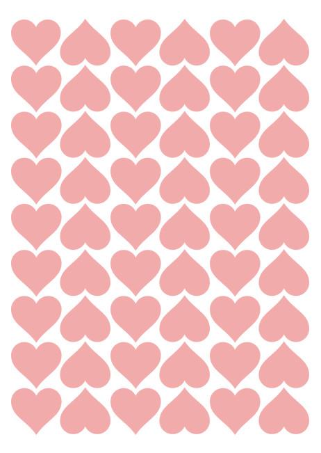 Pink-Heart-Pattern.jpg