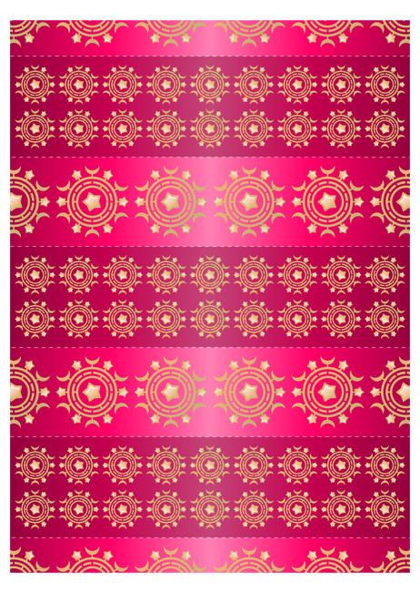 Pink-Moon-and-Star-Pattern.jpg