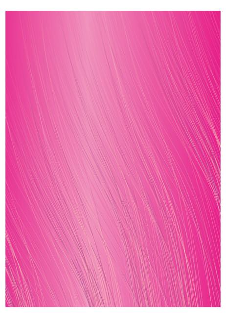 Pink-Pattern.jpg
