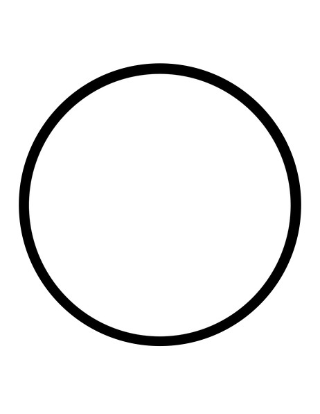 Plain-Black-Circular-Border.jpg