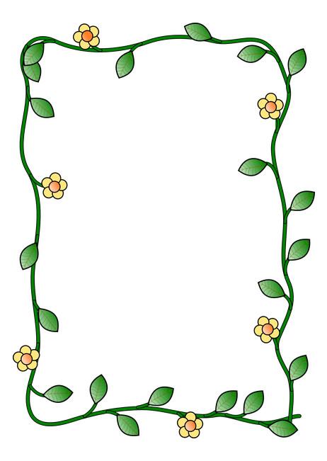 Plant-Border.jpg