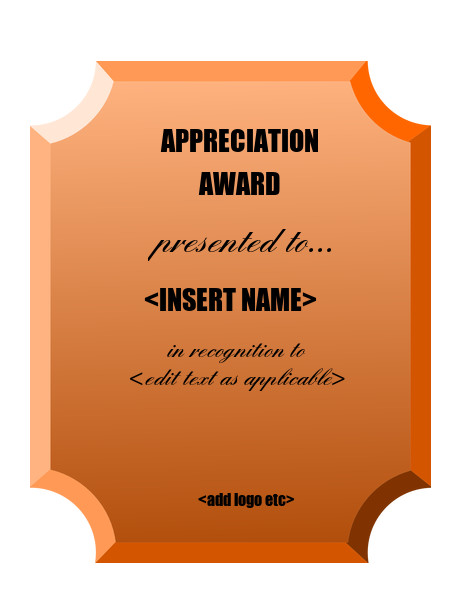 Plaque-Design.jpg