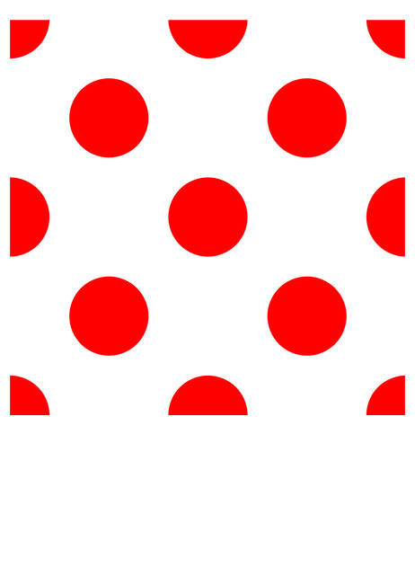 Polka-Dot-Big-Red-Pattern.jpg