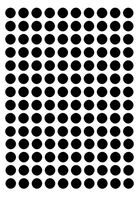 Polka-Dot-Black-Pattern.jpg