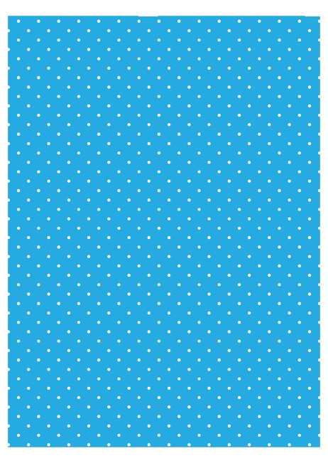 Polka-Dot-Blue-Pattern.jpg