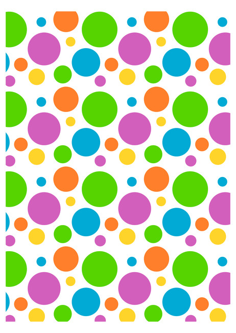 Polka-Dot-Multicolour-Pattern.jpg