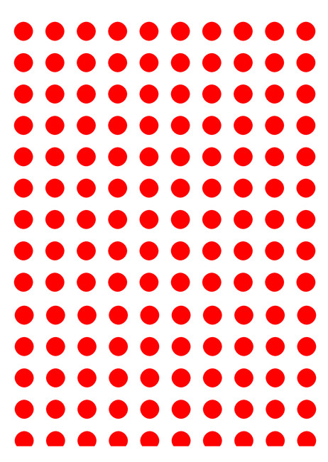 Polka-Dot-Red-White-Pattern.jpg