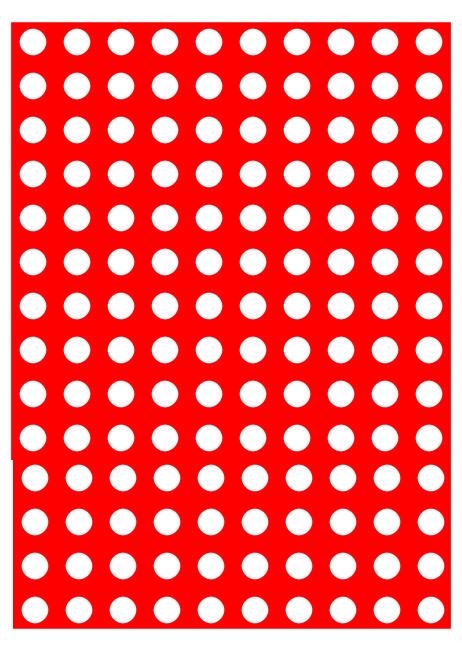 Polka-Dot-White-Red-Pattern.jpg