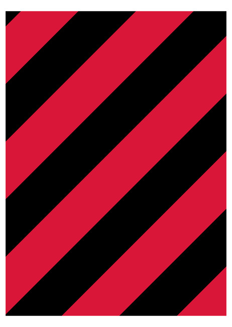 Red-Black-Pattern.jpg