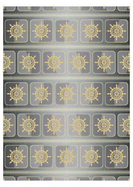 Slate-Pattern.jpg