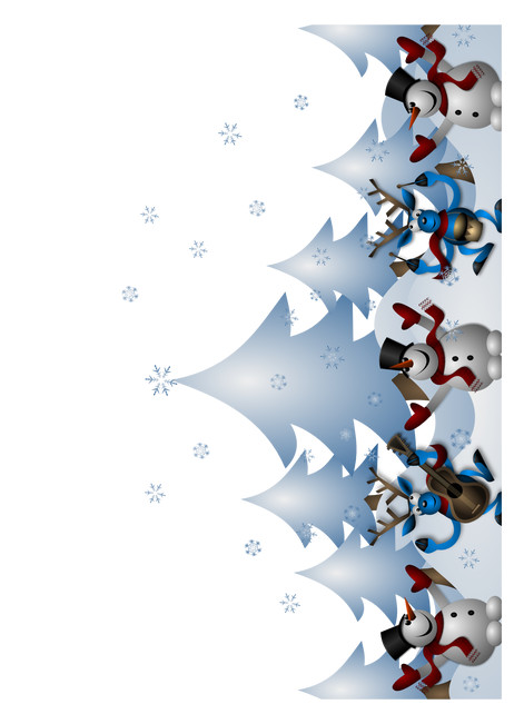 Snowman-Scene.jpg