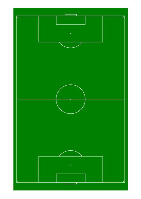 Soccer-Field-Scene.jpg