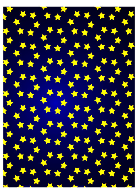 Star-Gold-and-Blue-Pattern.jpg