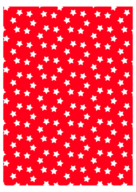 Star-Red-Pattern.jpg