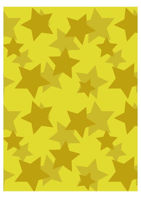 Stars-Pattern.jpg