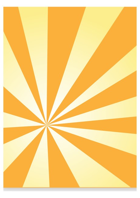 Sunburst-Pattern.jpg