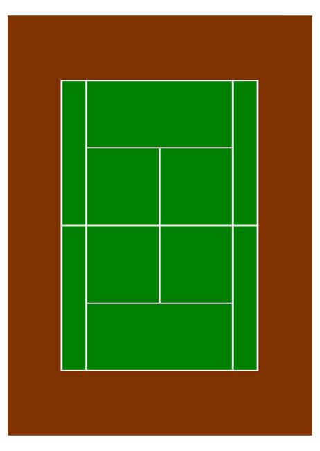 Tennis-Court-Scene.jpg