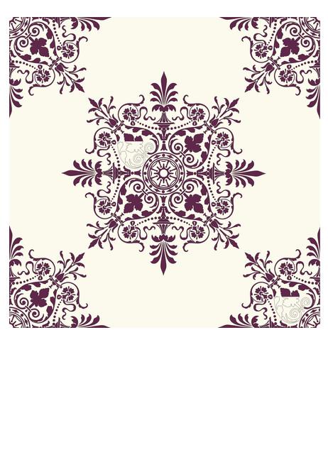 Victorian-Pattern.jpg
