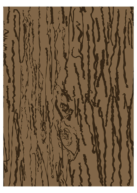 Wood-Effect-Pattern.jpg