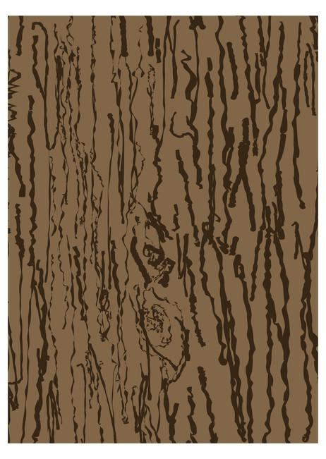 Wood-Effect-Pattern.jpg