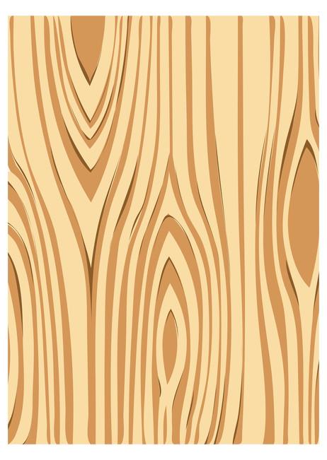 Wood-Texture-Pattern.jpg