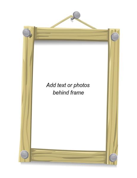 Wooden-Frame.jpg