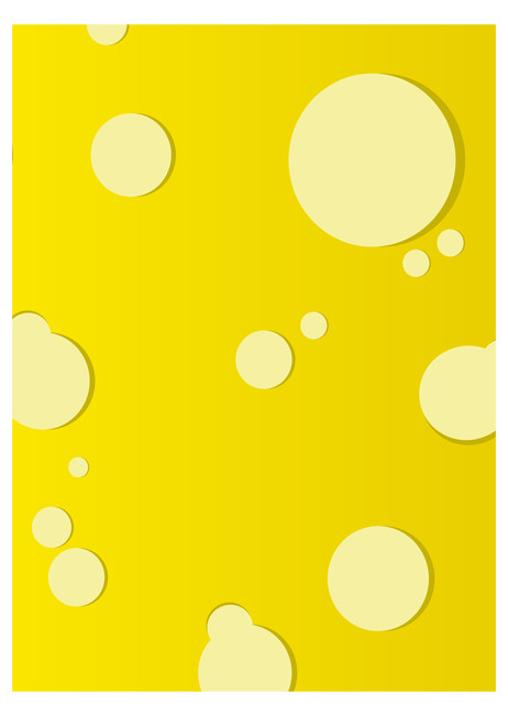 Yellow-Drop-Pattern.jpg