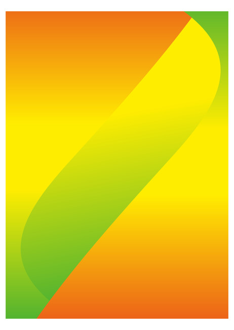 Yellow-Green-Orange-Pattern.jpg