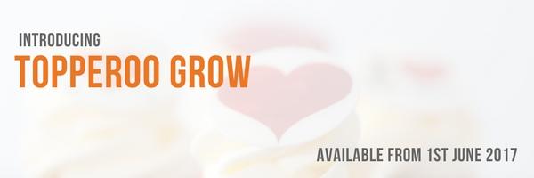 introducing-topperoo-grow
