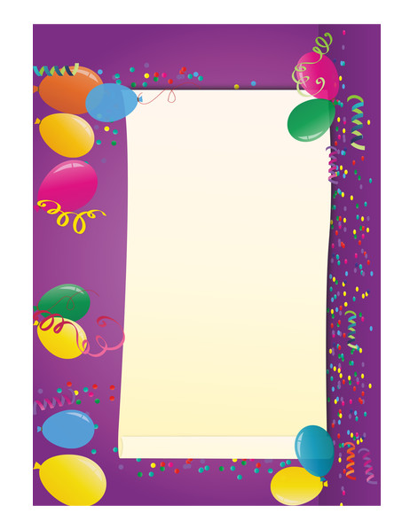 Birthday-Balloons-Frame.jpg