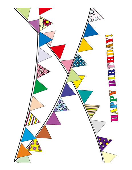 Birthday-Banners-Icing-Design.jpg
