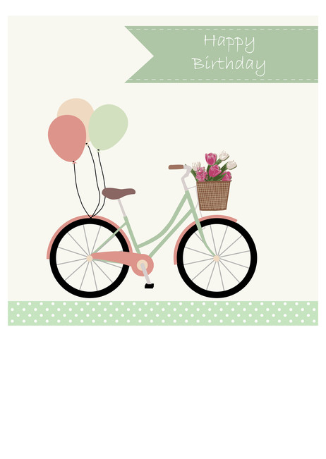 Birthday-Bike-Icing-Design.jpg