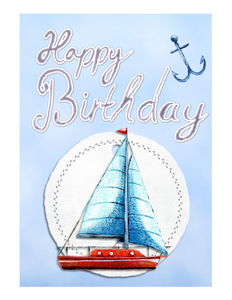 Birthday-Blue-Boat-Scene.jpg