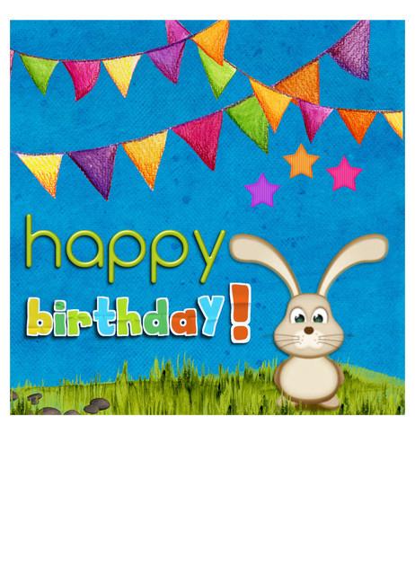 Birthday-Bunny-Banner-Icing-Design.jpg