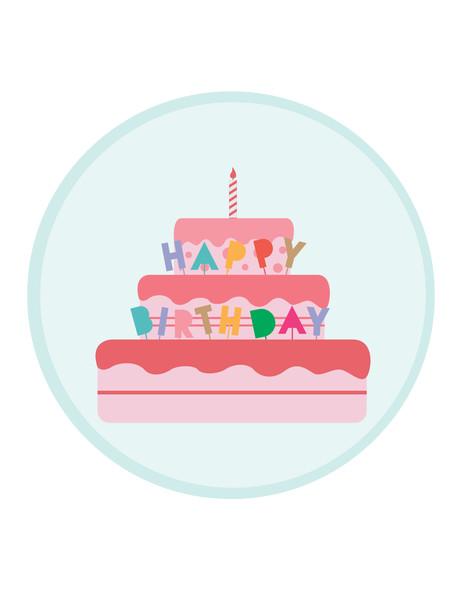 Birthday-Cake-Round-Icing-Design.jpg