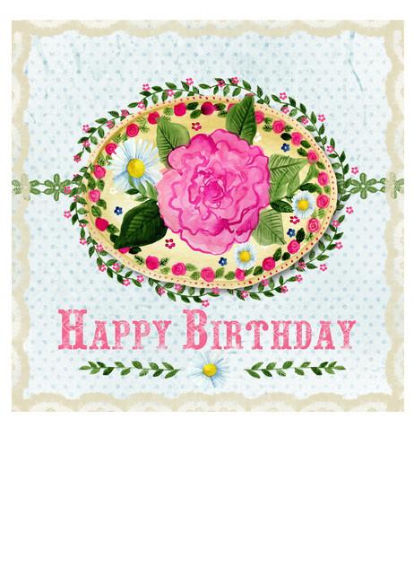 Birthday-Flowers-Icing-Design.jpg