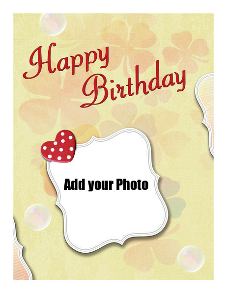 Birthday-Frame.jpg