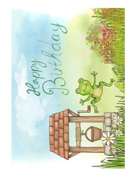 Birthday-Frog-Scene.jpg