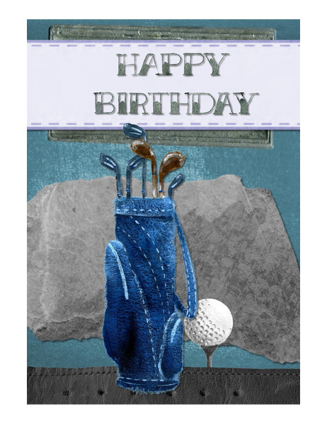 Birthday-Golf-Clubs-Icing-Design.jpg