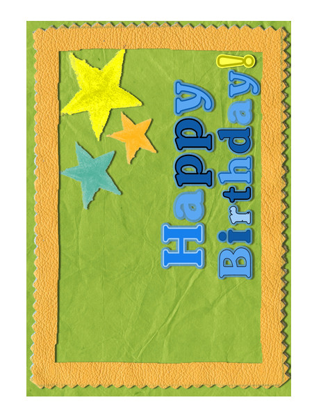 Birthday-Green-Stars-Icing-Design.jpg