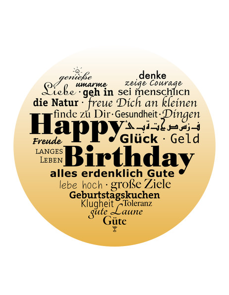 Birthday-Languages-Icing-Design.jpg