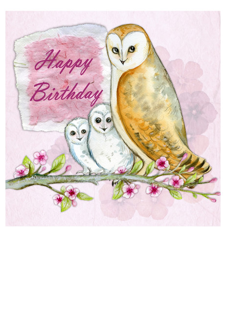 Birthday-Owl-Scene.jpg