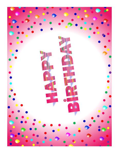 Birthday-Pink-Balloons-Icing-Design.jpg