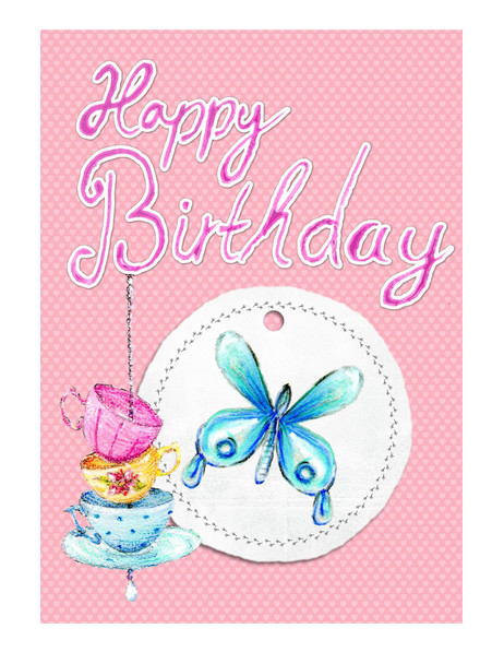 Birthday-Pink-Butterfly-Icing-Design.jpg