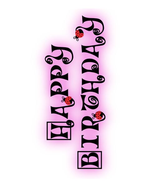 Birthday-Pink-Ladybird-Icing-Design.jpg