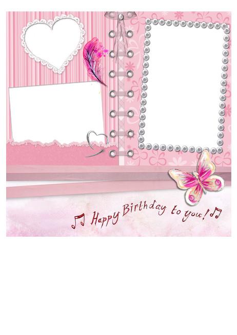 Birthday-Pink-Scrapbook-Icing-Design.jpg